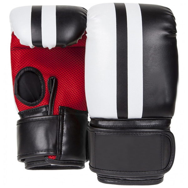 boxing-bag-gloves01