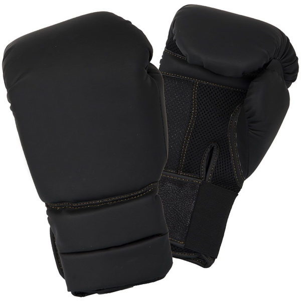 boxing-gloves03
