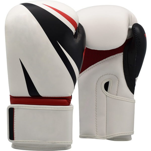 boxing-gloves10