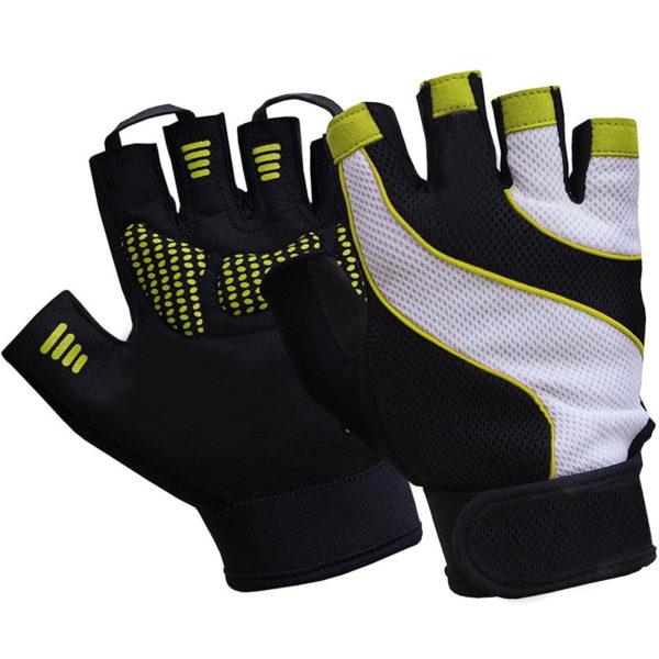 gym-gloves05