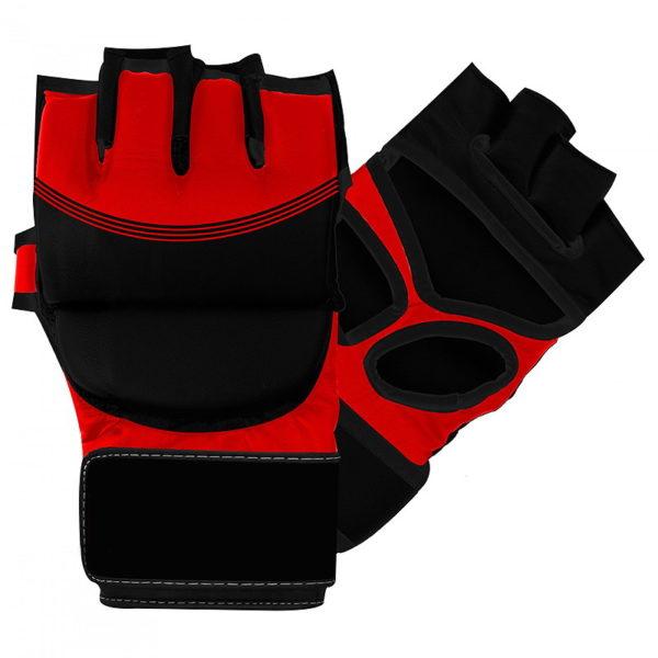 mma-gloves09