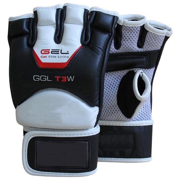 mma-gloves10