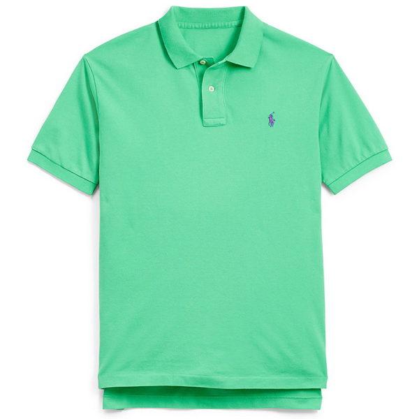polo-shirt12