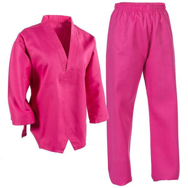 taekwondo-suit01