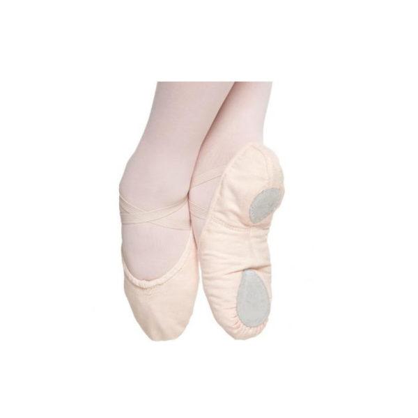 dancing-shoes11