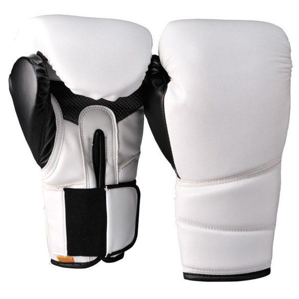 boxing-bag-gloves08