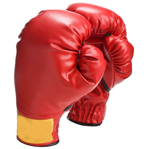 boxing-gloves04