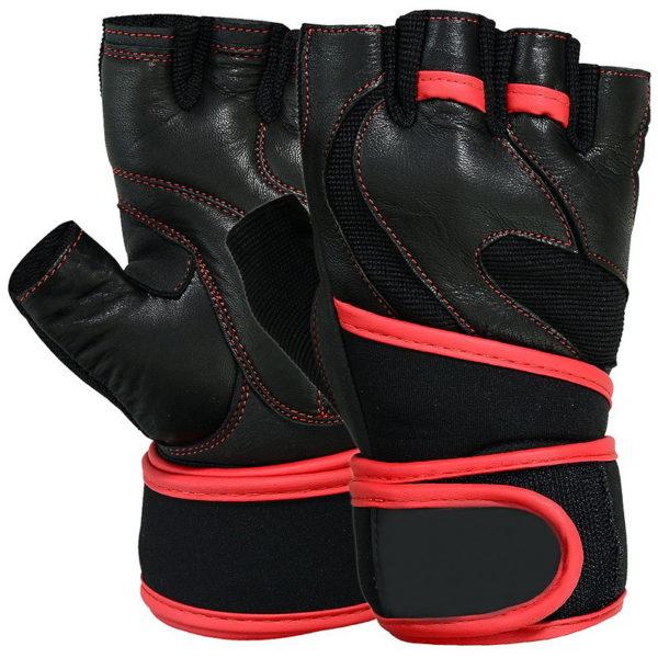 gym-gloves07