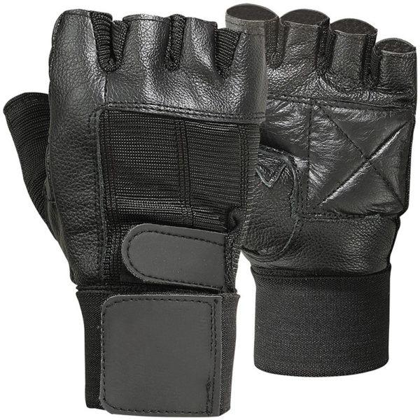 gym-gloves09