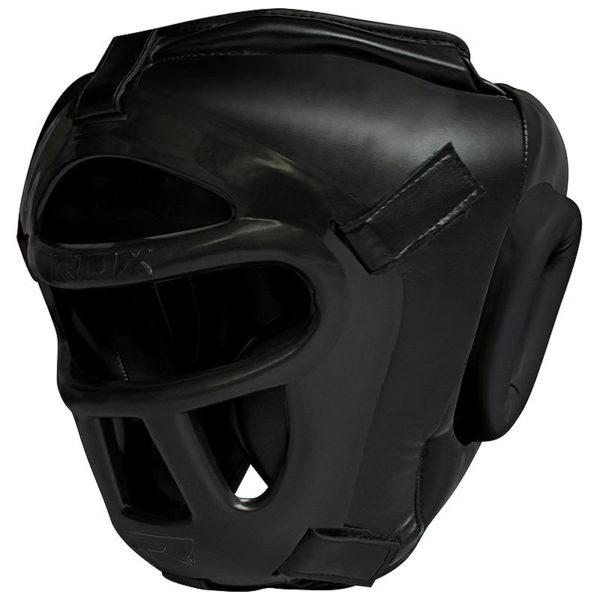 head-guard08