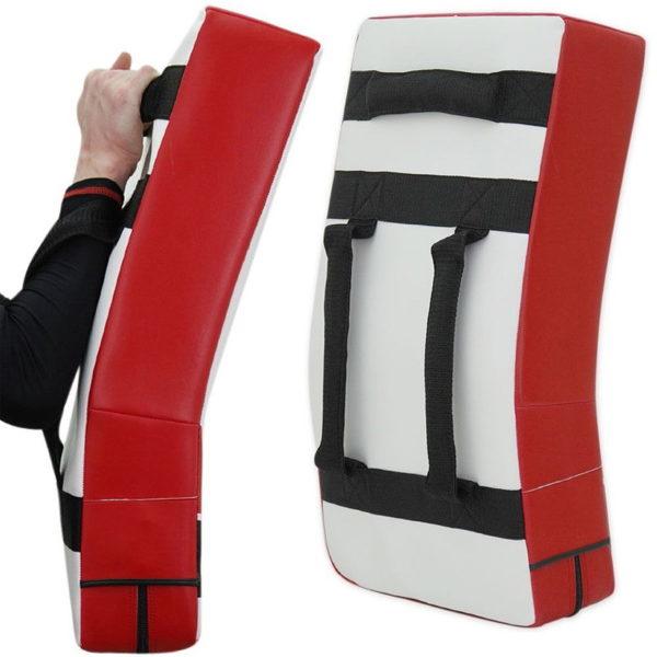kick-shield03