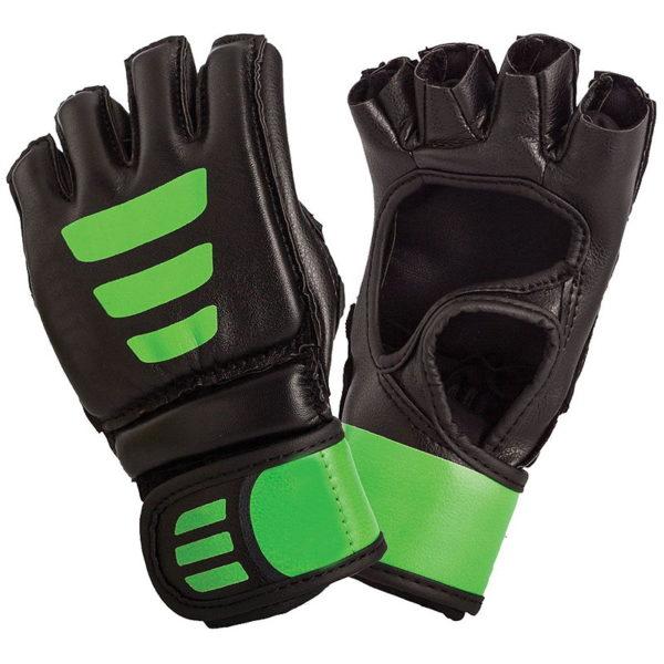 mma-gloves06