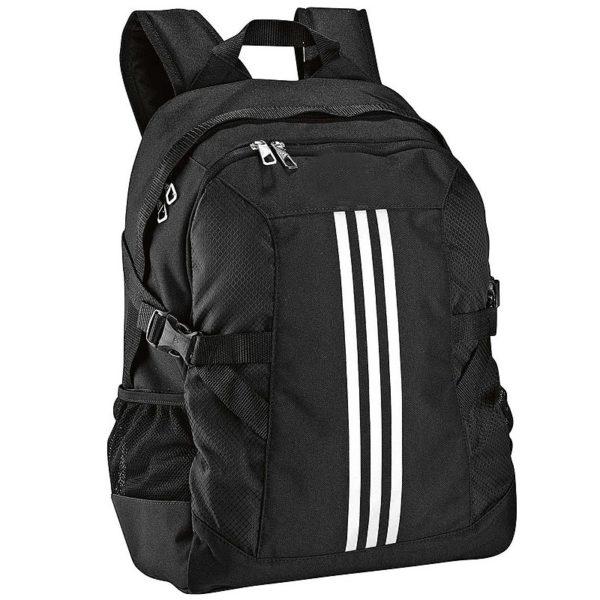 back-pack06