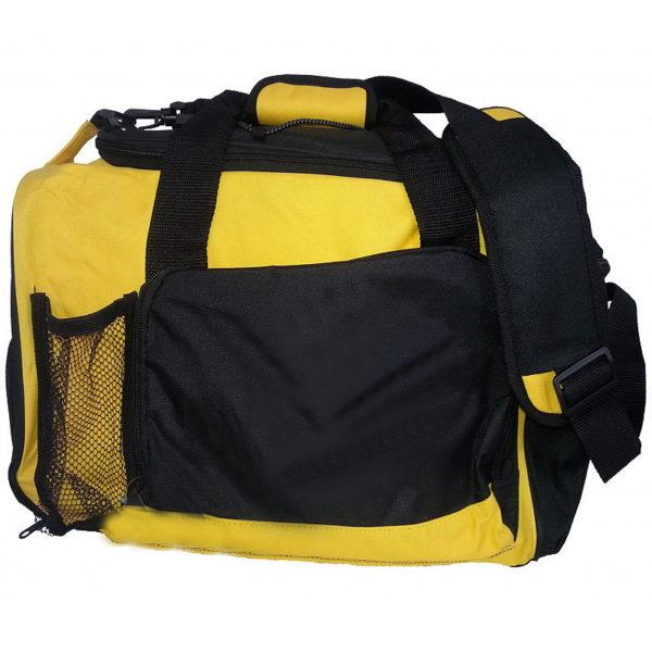 gym-bag07