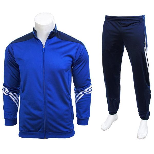 jogging-suit04