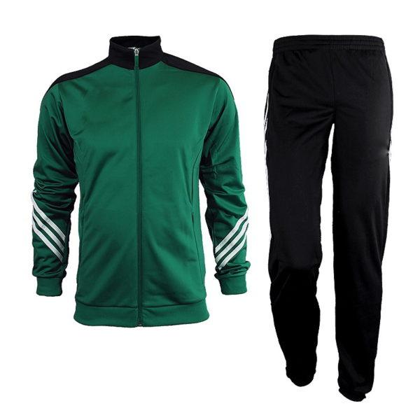 jogging-suit05