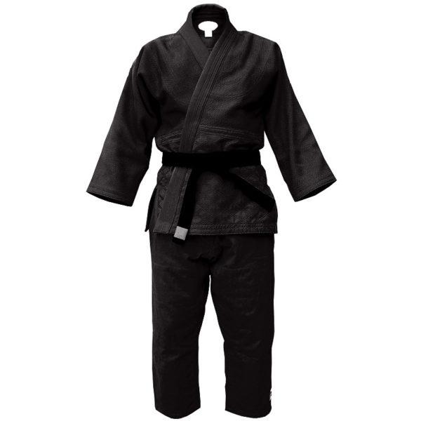 judo-suit05