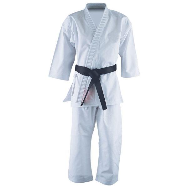 karate-suit08