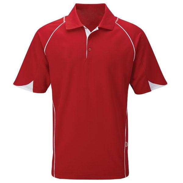 polo-shirt03