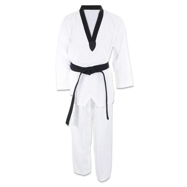 taekwondo-suit03