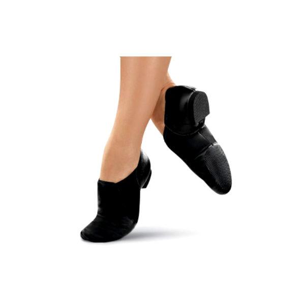 dancing-shoes19