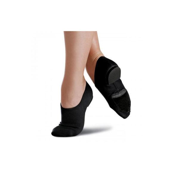 dancing-shoes22