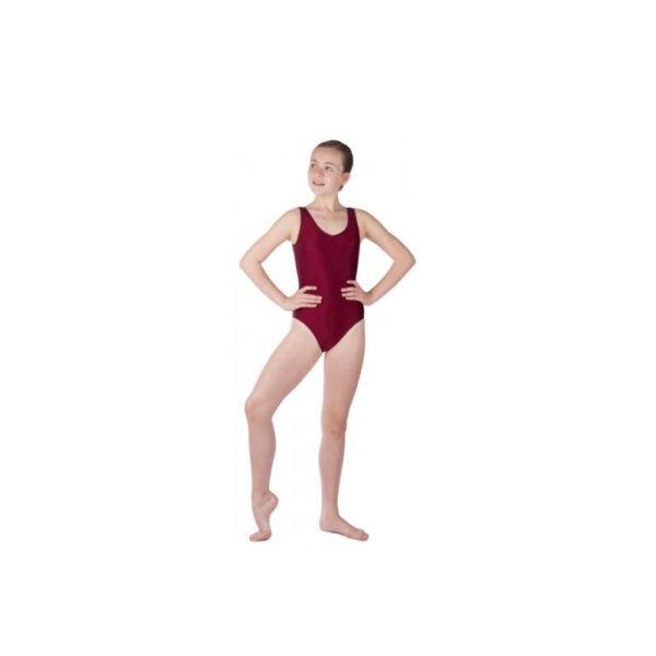 dancing-suit-01