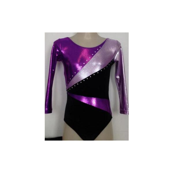 dancing-suit-13